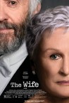 The Wife (2017)